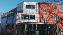 Kinderzentrum Lindenhof